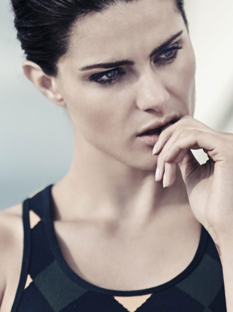 isabeli-fontana-boo-george-vogue-china-2014