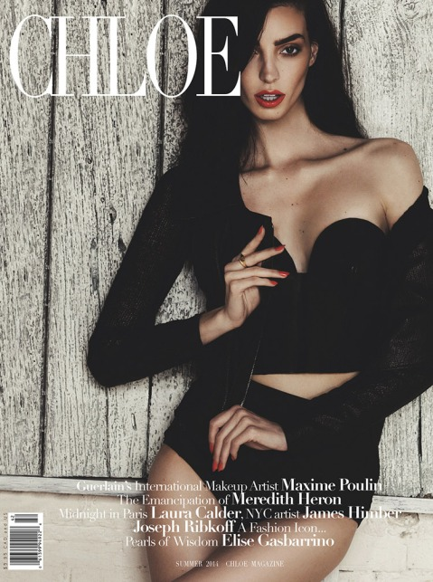 Dajana-Chloe-Magazine-Alex-Evans