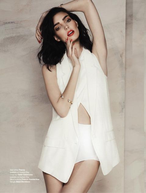 Dajana-Chloe-Magazine-Alex-Evans-06
