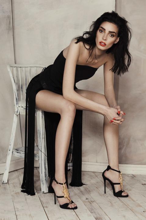 Dajana-Chloe-Magazine-Alex-Evans-10