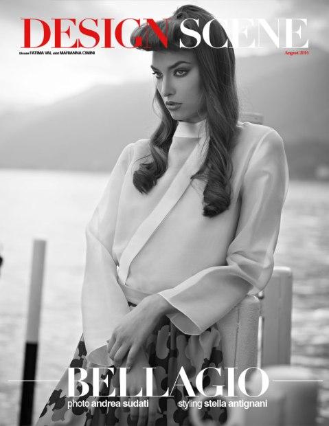 Bellagio-Andrea-Sudati-Stella-Antignani-Design-Scene