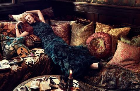 LOVE_AFFAIR_Alexi Lubomirski for Vogue Mexico